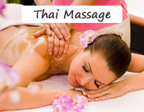 thai-massage-pforzheim